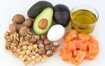 Что лучше и полезнее льняное масло или рыбий жир?