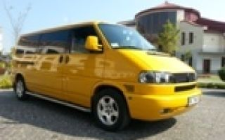 Opel vivaro или renault trafic: сравнение и какой автомобиль лучше