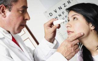 Альбуцид и левомицетин: сравнение капель и что лучше