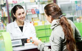 Какой препарат лучше «лизиноприл» или «диротон»