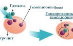 В чем разница между железом и гемоглобином?