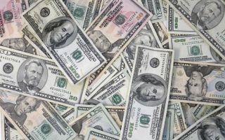 Чем бухгалтерская прибыль отличается от экономической