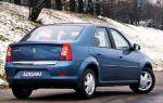 Фольксваген поло или форд фокус — какой автомобиль лучше?