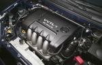 Toyota corolla или avensis: сравнение автомобилей и что лучше?