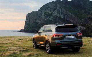 Kia sorento или sorento prime — какой автомобиль лучше купить