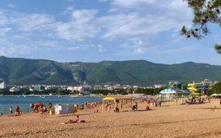Крым или краснодарский край — какой из курортов лучше