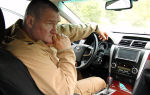 Тойота королла или хендай солярис: сравнение и что лучше