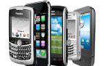 В чем разница между смартфоном и телефоном