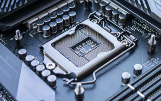 В чем разница между процессорами i3, i5 и i7