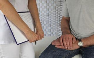 Lpg массаж или прессотерапия — что лучше выбрать?