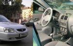 Kia spectra или chevrolet lacetti — какой автомобиль лучше купить?