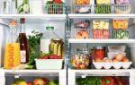 Что лучше капельный холодильник или ноу фрост: сравнение и отличия