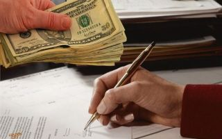 В чем разница между предварительной оплатой и авансом?