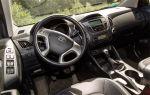 Hyundai creta или opel mokka: сравнение и какой автомобиль взять
