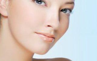Какой производитель косметики лучше либридерм или виши?