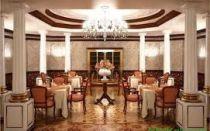 Чем кафе отличается от ресторана: особенности и отличия