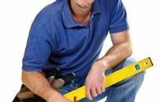 В чем разница между синим и зеленым инструментом bosch?
