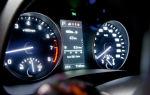 Hyundai solaris или elantra — в чем отличие и что лучше