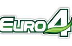 В чем разница между стандартами евро-2 и евро-3?