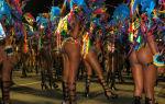 Чем отличаются стринги от бикини — основные отличия