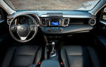 Toyota rav4 или kia sportage: сравнение автомобилей и какой лучше?