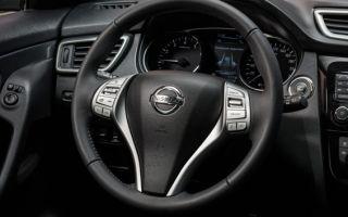 Nissan qashqai или nissan x-trail: сравнение и что лучше