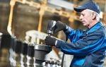 Чем отличается сдельная оплата труда от повременной?