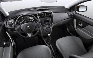 Chevrolet aveo или renault logan: сравнение и что лучше?