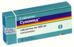 «цефтриаксон» или «амоксиклав»: сравнение препаратов и что лучше