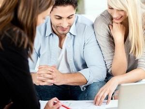 В чем разница между ипотекой и кредитом