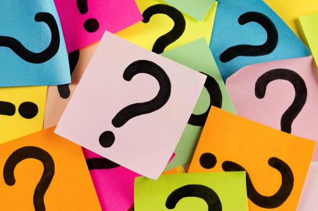 В чем разница между причинами и предпосылками?