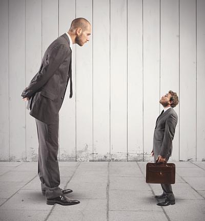 В чем разница между малым и средним бизнесом?