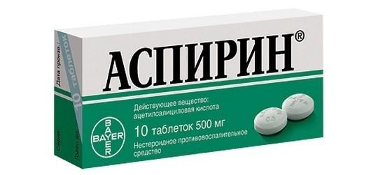 «Магникор» и «Кардиомагнил»: чем отличаются препараты и что лучше
