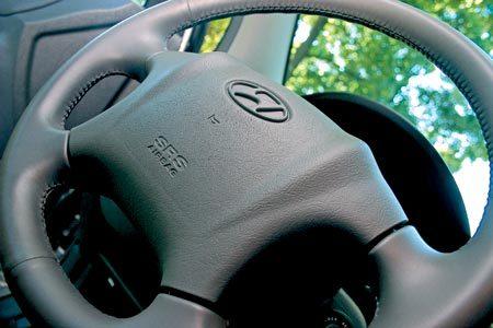 kia sportage и hyundai tucson: сравнение автомобилей и что лучше взять
