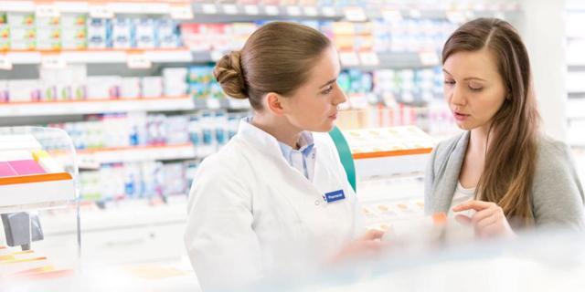 Амбробене и Бромгексин: сравнение препаратов и что лучше взять