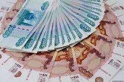 «Лактусан» и «Дюфалак»: сравнение средств и что лучше