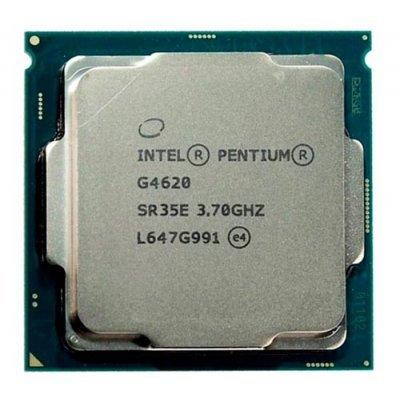intel pentium или intel celeron: сравнение и что лучше