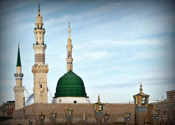 Разница между пророком и посланником