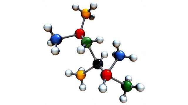 bcaa или протеин: сравнение, что и для кого лучше