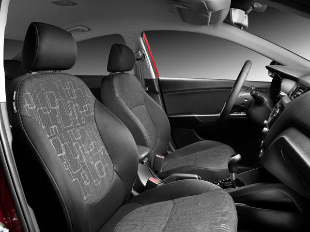 ford focus или skoda rapid: сравнение автомобилей и что лучше