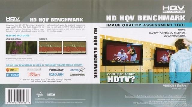 hdmi 1.4 и 2.0: в чем разница и что лучше