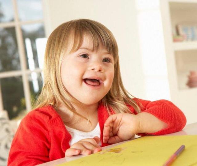 Чем отличается синдром от болезни: особенности и отличия