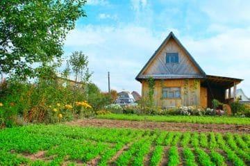 Чем отличается аренда земли от собственности?