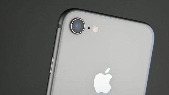 Айфон 8 и Айфон 8 плюс — чем они отличаются и что лучше выбрать