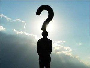 Чем нормы морали отличаются от норм права?