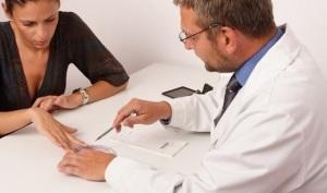 В чем разница между аденомиозом и эндометриозом