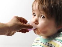 Что лучше выбрать при кашле сироп или таблетки?