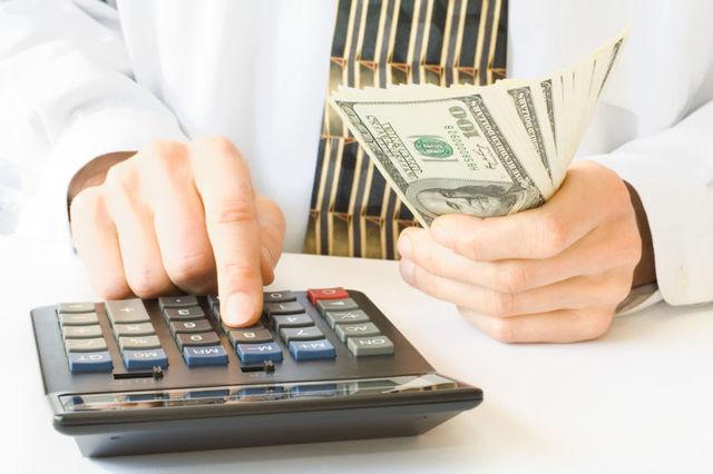 Чем потребительский кредит отличается от кредитной карты