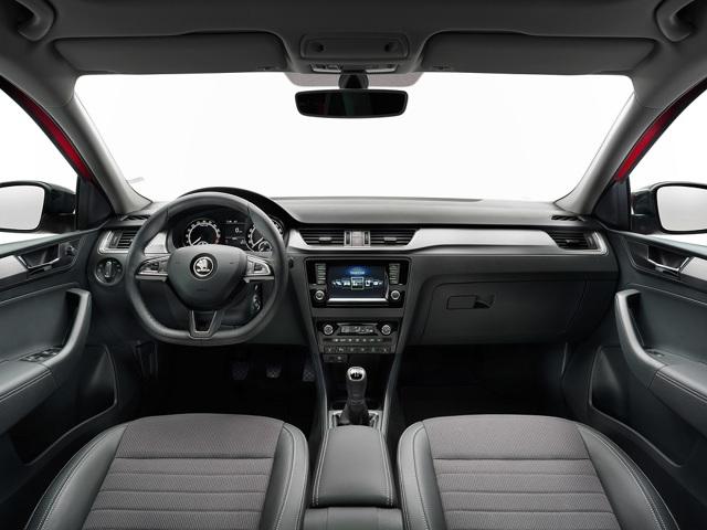 skoda rapid или nissan almera: сравнение автомобилей и что лучше купить
