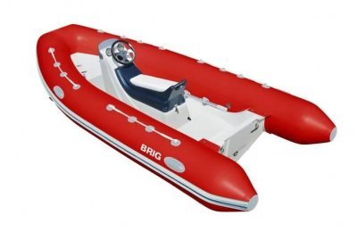 Какая лодка лучше ПВХ или РИБ?